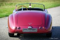 Jaguar XK 120 OTS 'Sports Special', 1953