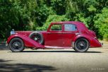 Alvis-Speed-25-Saloon-1939-maroon-burgundy-red-rood-rouge-rot-02.jpg