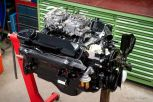 Facel-Vega-Facel-2-engine-overhaul-07.jpg