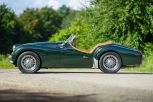 Triumph-TR3-A-3A-1959-Dark-British-Racing-Green-02.jpg