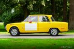 alfa-romeo-giulia-super-1971-yellow-giallo-02.jpg