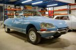 Citroen-ds23-usine-cabriolet-decapotable-classic-job-restoration-02.JPG