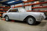 Facel-Vega-Facel-3-1963-Silver-Restoration-Restauration-Amicale-Facel-Holland-02.JPG