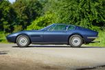Maserati-Ghibli-4700-1970-dark-blue-metallic-02.jpg