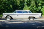Edsel-Ranger-2-door-sedan-1959-white-pink-02.jpg