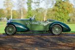 Bentley-Derby-35-litre-Sports-two-tone-green-02.jpg