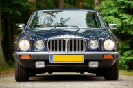 Daimler Double Six, 1992