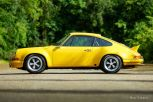 Porsche-911-T-1974-Minardi-Speed-Yellow-Classic-Job-Restored-02.jpg