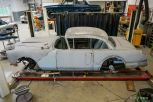 Facel-Vega-HK-500-restoration-90.jpg
