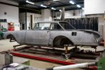 Facel-Vega-Facel-2-Body-Work-Restoration-Amicale-Facel-Holland-14.JPG