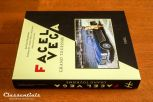 004-facel-vega-book.jpg