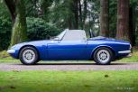 Lotus-elan-S3-blue-02.jpg