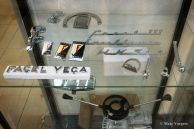 Facel Vega Spare Parts - FV, HK-500, Facel 2, Facellia, Facel 3